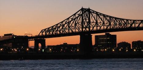 20090329-bridge1.jpg
