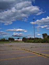 20090421-emptyparking1.jpg