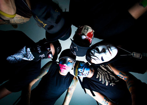 20090422_hollywoodundead.jpg