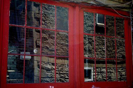20090515-window.jpg