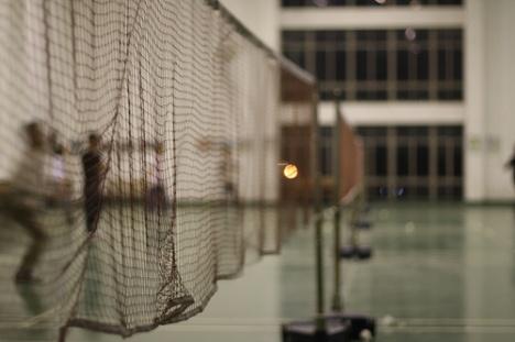 20090526-badmintonnets.jpg