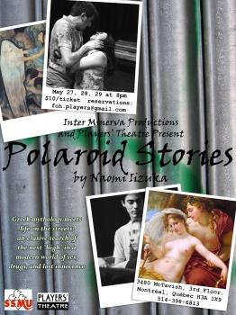 20090527-polaroidstories.jpg
