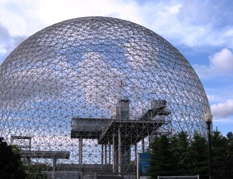 20090604-biosphere.JPG