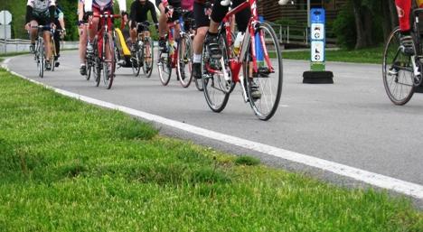 20090604-circuitcycliste.JPG