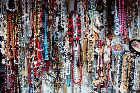 20090622-beads.jpg