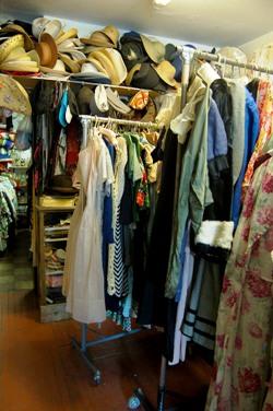 20090622-dresses.jpg