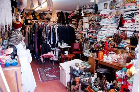 20090622-storefront1.jpg