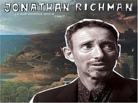 20090624-jonathanrichman.jpg