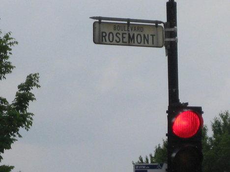 20090624-rosemont0.jpg