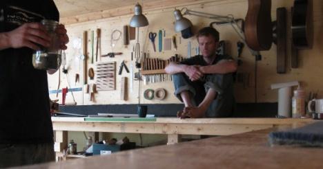 20090625-workbench.jpg