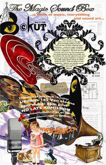 magic soundbox poster.jpg