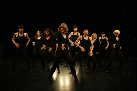 20090720dance.jpg
