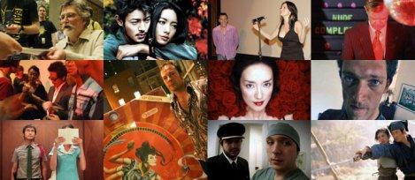 Images de films