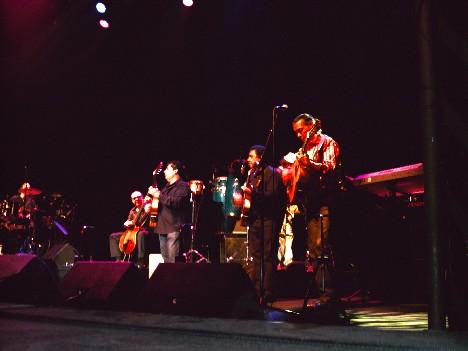 Gypsy Kings at Metropolis.jpg