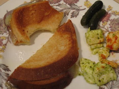 20091027-grilledcheese.JPG
