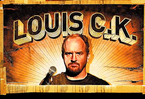 Louis-CK.jpg