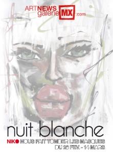 Newsletter_Nuit blanche 2010.jpg