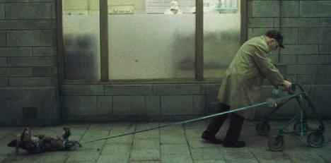 15102007_Andersson.jpg