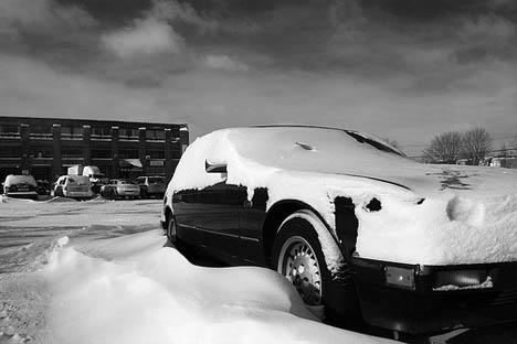 20070228_snowycar.jpg