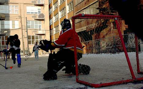 20070229_hockey.jpg