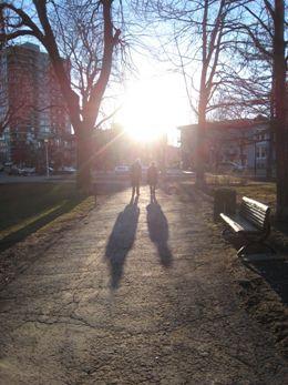 20070303_walkinginpark.jpg
