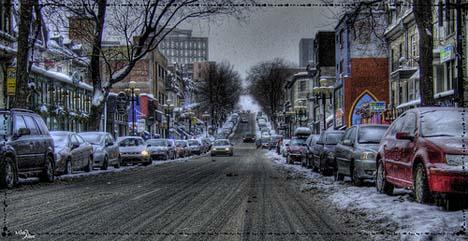 20070305_streetscene.jpg