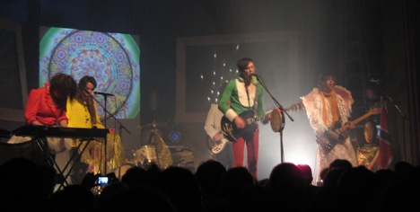 20070313_ofmontrealonstage.jpg