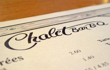 20070315_chalet_menu.jpg