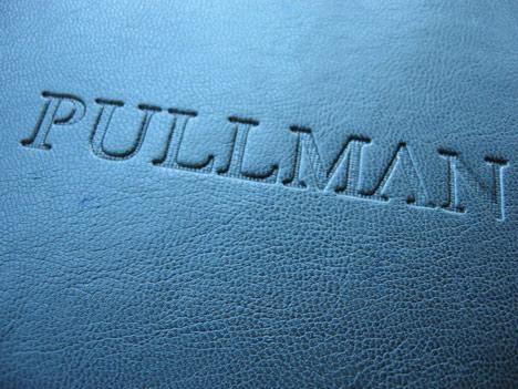 20070321_pullman_menu.jpg