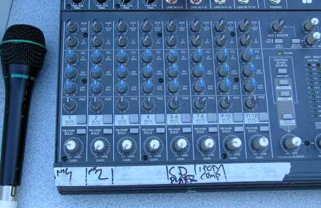 20070321podcast.jpg
