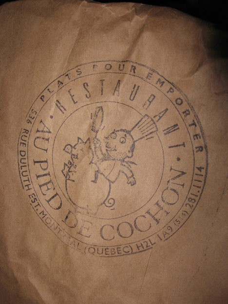 20070329_pdc_logo.jpg