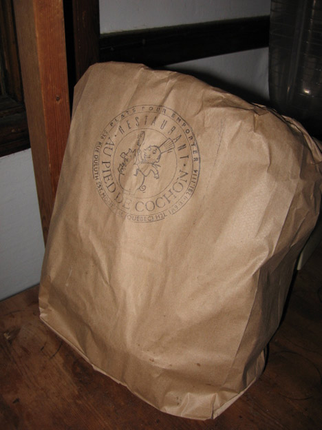 20070329_pdc_takeout.jpg