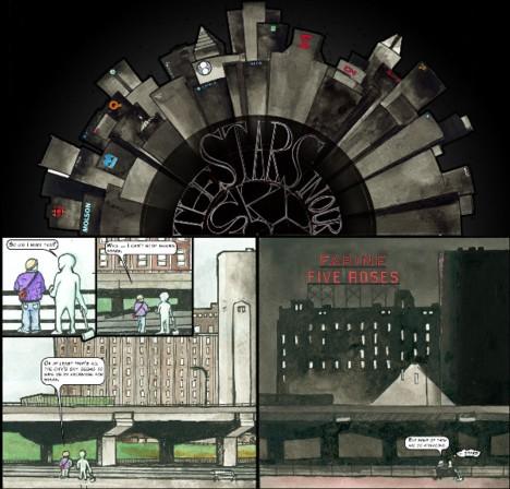 20070504_grantcollins-logocities.jpg