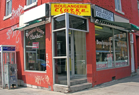 20070511_boulangerie_clark-2.jpg