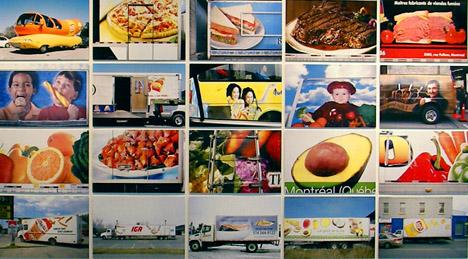 20070518_diana_shearwood_behind_the_mall-1.jpg
