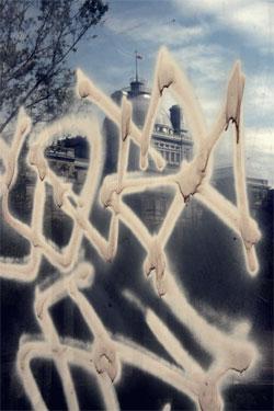 20070530_graffiti.jpg