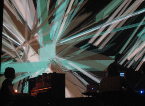 20070530_hauschka-mutek.jpg