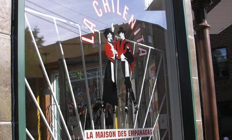 20070531_chilenita5.jpg