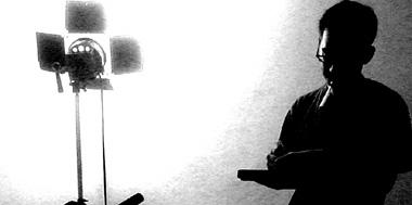 20070614_filmmaker.jpg
