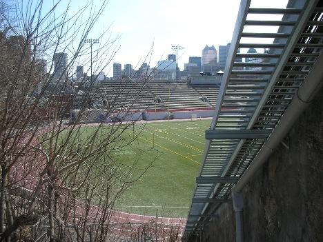 20070618_stade.jpg