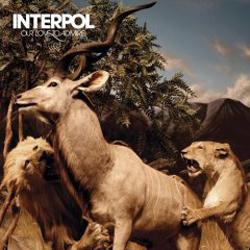 20070710_Interpol.jpg