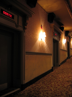 20070811_montreal_en_cinema.jpg