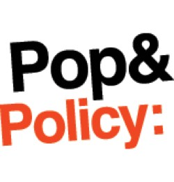 20070904poppolicy.jpg