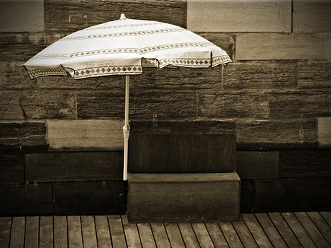 20071018umbrella.jpg