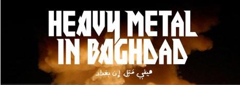 20071026baghdad.jpg
