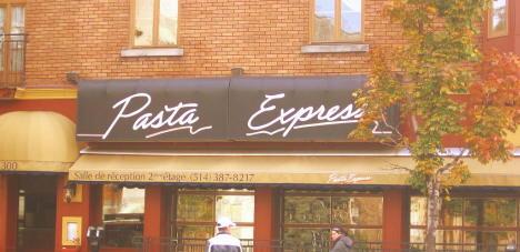 20071030 pasta express03.jpg