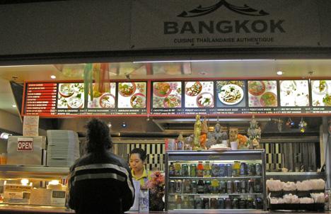 20071102_bangkok3.jpg