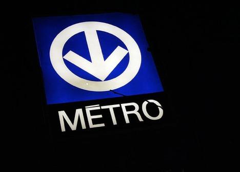 20071113_metro.jpg
