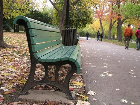 20071114_bench.jpg