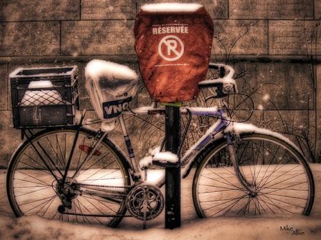 20071120_bike.jpg
